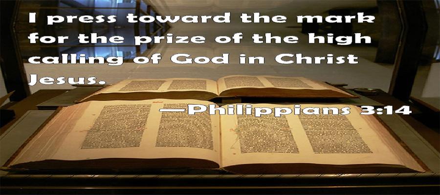 Philippians314